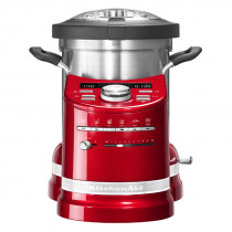 Kitchenaid-KCF0103-Cook-Processor