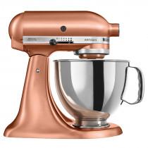 KitchenAid Copper Artisan Stand Mixer