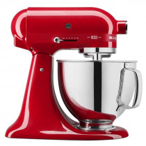 Kitchenaid Mixer Queen of Hearts