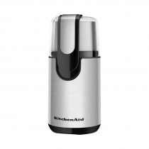 Kitchenaid Spice & Coffee Grinder