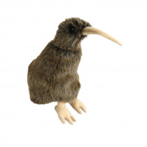 Nature-Kiwi-puppet