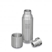 Klean Kanteen Insulated TKPro Stainless Steel Flask