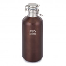 Klean Kanteen Classic Insulated Growler