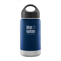 klean-kanteen-blue-355ml