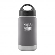 klean-kanteen-granite-355ml