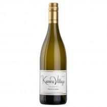 Kumeu Village Pinot Gris
