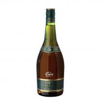 KWV Brandy 5 Year Old
