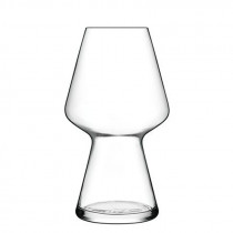 Luigi Bormioli Birrateque Seasonal Beer Glasses