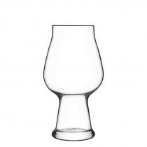 Luigi-Bormioli-Birrateque-Stout-Beer-Glass
