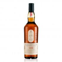 Lagavulin-Whisky