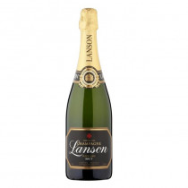 Lanson-Black-Label-NV