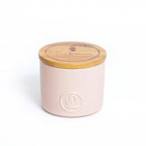 Lantern-Cove-Olive-Leaf-Lavender-Candle