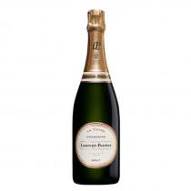 Laurent Perrier La Cuvee Brut Champagne