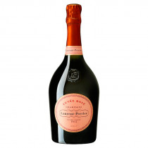 Laurent Perrier Cuvee Rose NV 750ml