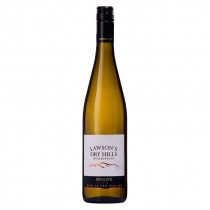 Lawsons-Dry-Hills-Riesling