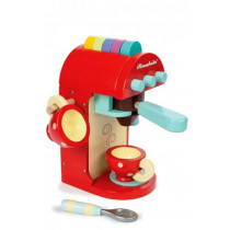Le-Toy-Van-Cafe-Machine