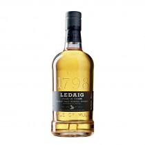 Ledaig-10-year