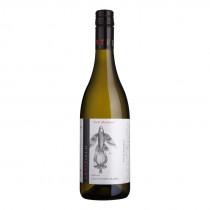 Left Field Sauvignon Blanc