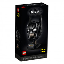 Lego DC Batman Cowl