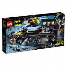 Lego DC Super Heros - Mobile Bat Base