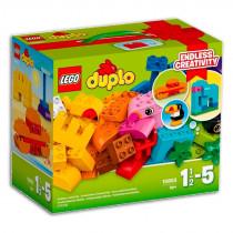 lego-duplo-creative