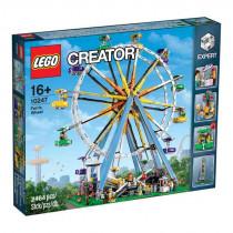 Lego Creator Ferris Wheel