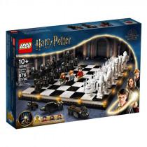 Lego Harry Potter Hogwarts Wizard's Chess