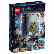 Lego Harry Potter Hogwarts Moment: Charms Class
