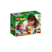 Lego My First Celebration 10862