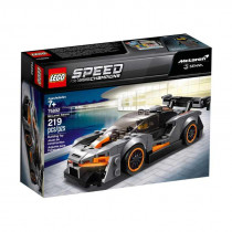 Lego Speed Champs McLaren Senna