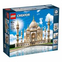 Lego Creator Expert Taj Mahal