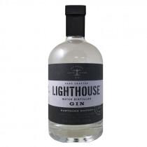 Lighthouse Gin Hawthorn Edition