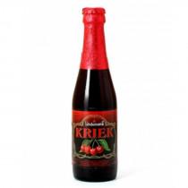 Lindemans Kriek Cherry Beer