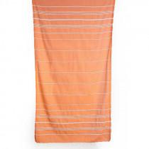 L&M-Turkish-Towel-Orange