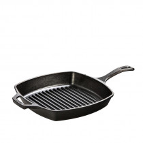 Lodge-Cast-Square-Grill-Pan
