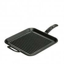 Lodge-Square-Grill-30cm