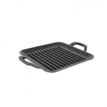 Lodge Chef Collection Square Grill