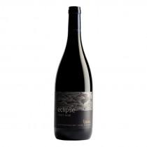 Luna Estate Eclipse Pinot Noir