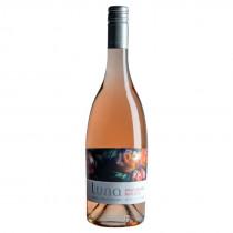 Luna Estate Pinot Meunier Rosé