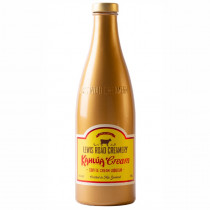 Lewis Road Kahlua Coffee Cream Liqueur