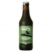 Macs_Hop_Rocker_330ml