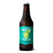 Macs Mid Vicious