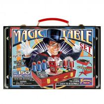Fantasma Retro Magic Table Set