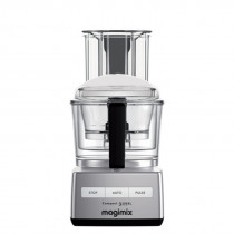 Magimix 3200S-XL Food Processor Silver