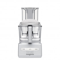 Magimix-FP3200W-XL-Food-Processor