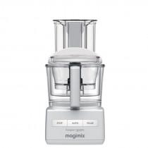 Magimix-FP3200W-XL-Food-Processor