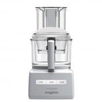 Magimix 4200XL-W Processor White