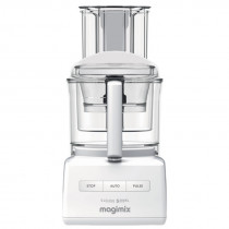 Magimix 5200W-XL Food Processor