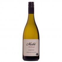 Mahi Marlborough Chardonnay