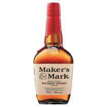 Maker's Mark Kentucky Straight Bourbon